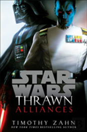 Sw Thrawn Alliances Exp