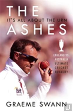 Bertrand.pt - Swann S Take On The Ashes