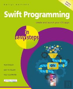 Bertrand.pt - Swift Programming In Easy Steps