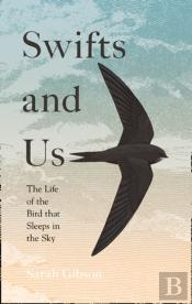 Swifts And Us