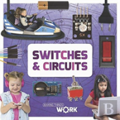 Switches Circuits