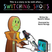 Switching Shoes