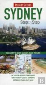 Sydney Insight Step By Step Guide