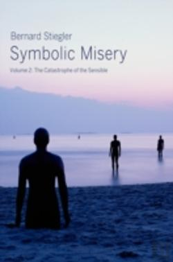 Bertrand.pt - Symbolic Misery Volume 2