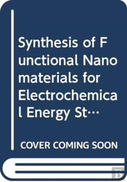 Bertrand.pt - Synthesis Of Functional Nanomaterials For Electrochemical Energy Storage