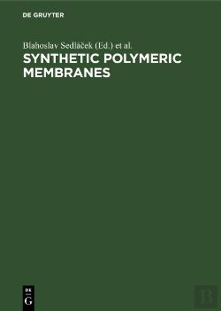 Bertrand.pt - Synthetic Polymeric Membranes