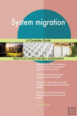Bertrand.pt - System Migration A Complete Guide