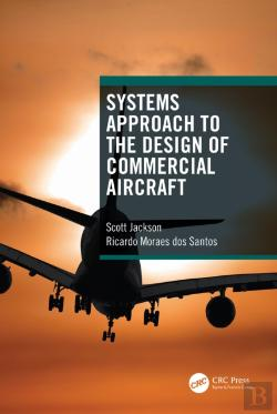 Bertrand.pt - Systems Approach To The Design Of Commercial Aircraft