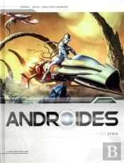 T5 - Androides 05 - Synn