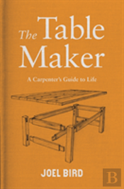 Table Maker