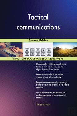 Bertrand.pt - Tactical Communications Second Edition