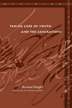 Bertrand.pt - Taking Care Of Youth & The Generations
