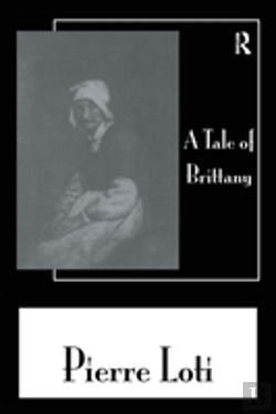 Bertrand.pt - Tale Of Brittany