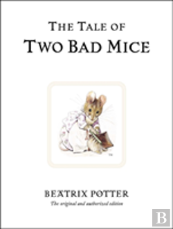 Bertrand.pt - Tale Of Two Bad Mice
