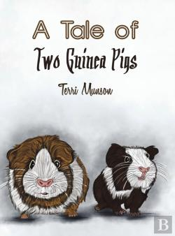 Bertrand.pt - Tale Of Two Guinea Pigs