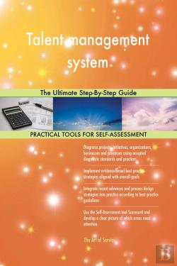 Bertrand.pt - Talent Management System The Ultimate Step-By-Step Guide