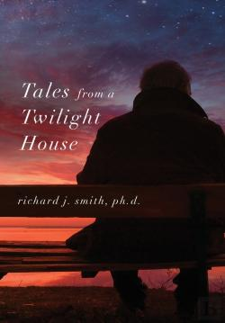 Bertrand.pt - Tales From A Twilight House