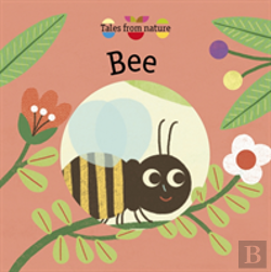 Bertrand.pt - Tales From Nature: Bee