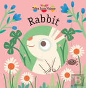 Tales From Nature: Rabbit