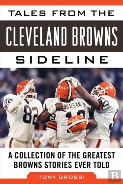 Bertrand.pt - Tales From The Cleveland Browns Sideline