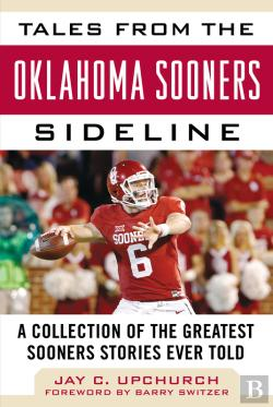 Bertrand.pt - Tales From The Oklahoma Sooners Sideline