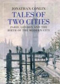 Bertrand.pt - Tales Of Two Cities