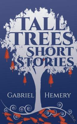 Bertrand.pt - Tall Trees Short Stories