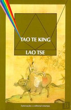 Bertrand.pt - Tao Te King