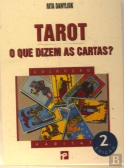 Bertrand.pt - Tarot - o que Dizem as Cartas