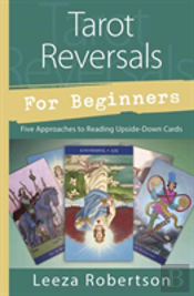 Tarot Reversals For Beginners