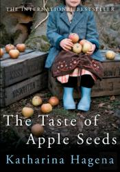 Taste Of Apple Seeds The Ome
