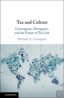 Bertrand.pt - Taxation And Culture