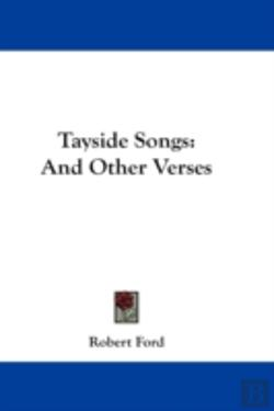 Bertrand.pt - Tayside Songs: And Other Verses
