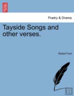 Bertrand.pt - Tayside Songs And Other Verses.