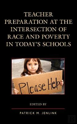 Bertrand.pt - Teacher Preparation At The Intersection Of Race And Poverty In Today'S Schools