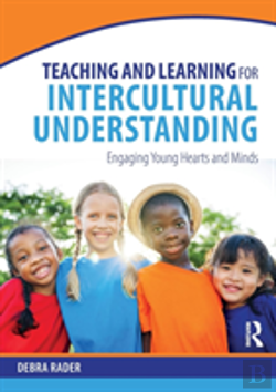 Bertrand.pt - Teaching And Learning For Intercultural Understanding