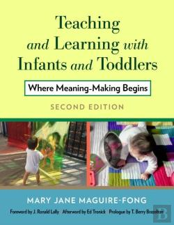 Bertrand.pt - Teaching And Learning With Infants And Toddlers