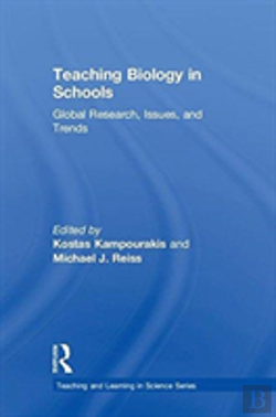 Bertrand.pt - Teaching Biology In Schools