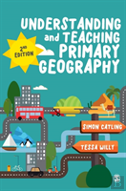 Bertrand.pt - Teaching Primary Geography