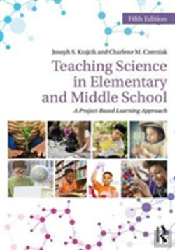 Bertrand.pt - Teaching Science In Elementary And Middle School
