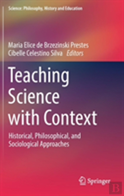 Bertrand.pt - Teaching Science With Context