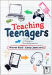 Teaching Teenagers