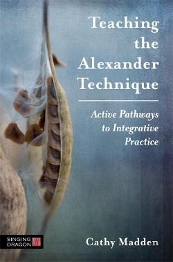 Bertrand.pt - Teaching The Alexander Technique