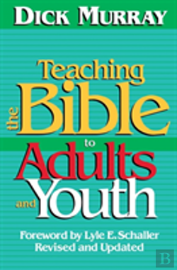 Bertrand.pt - Teaching The Bible To Adults And Youth