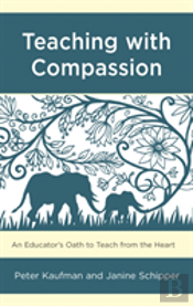 Teaching With Compassion An Edcb