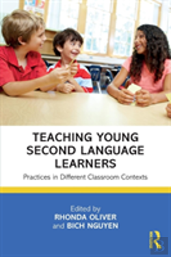 Bertrand.pt - Teaching Young Second Language Lear