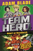 Team Hero: Army Of Darkness