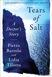 Tears Of Salt 8211 A Doctor S Story