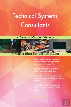 Bertrand.pt - Technical Systems Consultants A Clear And Concise Reference