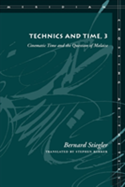 Bertrand.pt - Technics And Time, 3